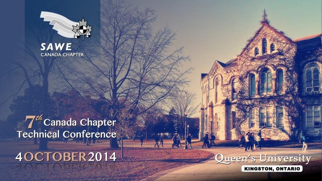 2014 Conference Invitation